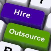hire.outsource image
